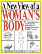 a-new-view-of-a-womans-body