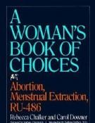 a-womans-book-of-choices