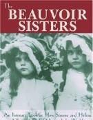 beauvoir-sisters