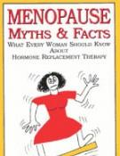 menopause-myths-and-facts