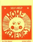 self-help-home-remedies