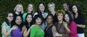 whs_staff_2008_small