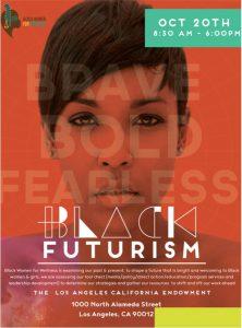 black-women-for-wellness