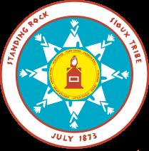 standing-rock-logo