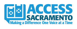 access-sac