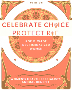 celebrate-choice-invite-for-newsletter
