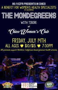 womens-club-7-14-1