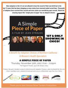 simple-piece-of-paper-flier