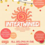 intertwined-flyer-2019-07-01-19